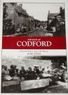 The Book of Codford - From the Bronze Age to the Bypass, by Romy Wyeth
